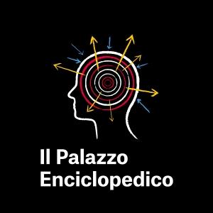 palazzo-square