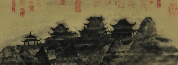 ZhangYanzi