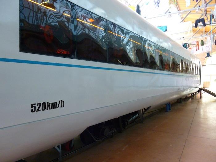 P1390973
